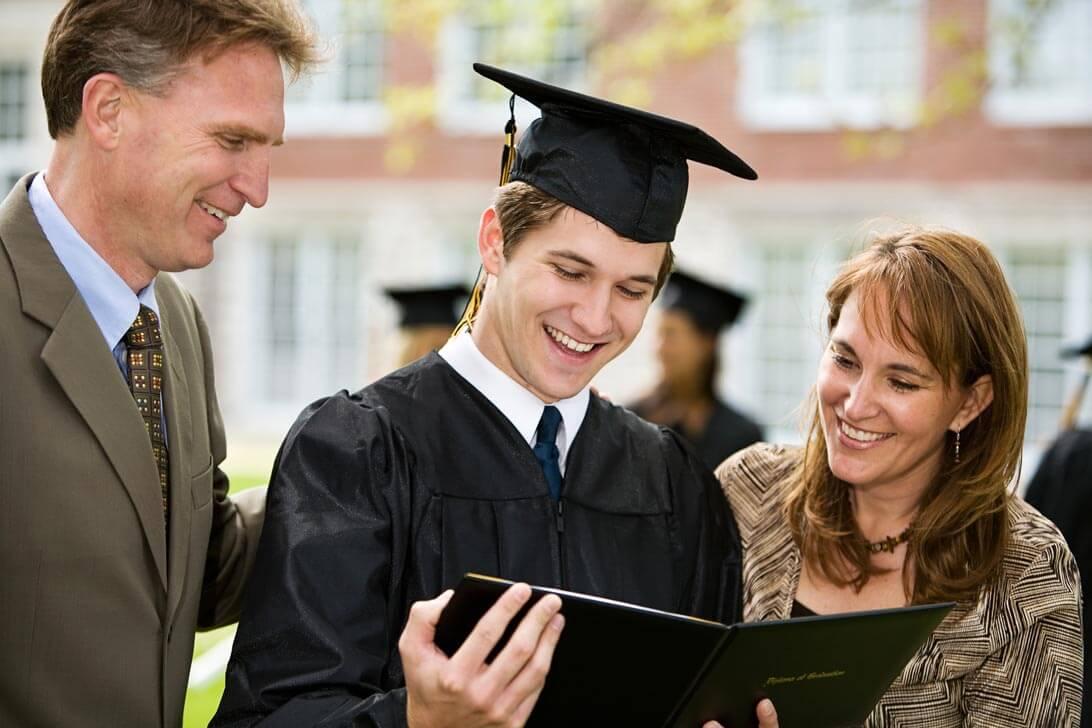 Graduation-Legacy-Image
